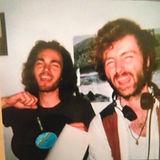 Hippies Against Boarders.jpg