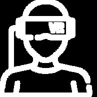 virtual-reality (1).png