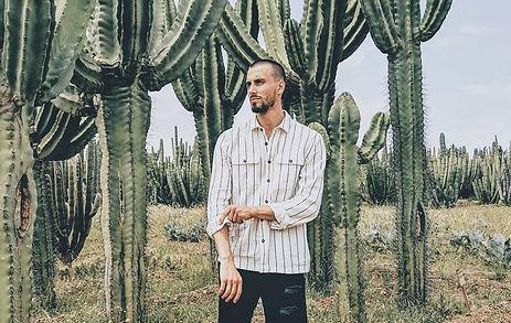 Julien picture.jpg