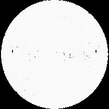 Kopie von fhainestblack (1).png
