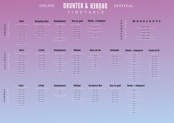 Festival Timetable Final.png