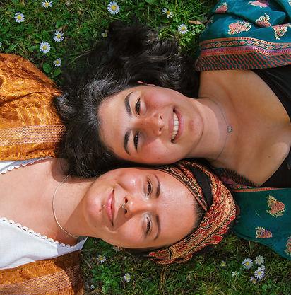 Amina & Atonia.jpg