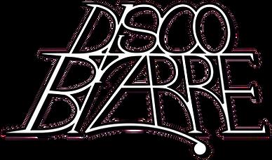 Discobizarre_Logo.png