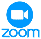 184-1847604_zoom-zoom-call-hd-png-downlo