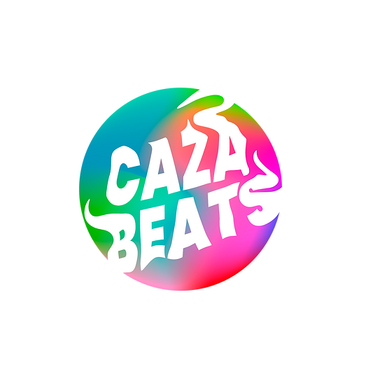 CAZABEATS-Logo.png