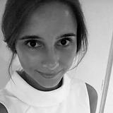 Antonia Knaupe .png