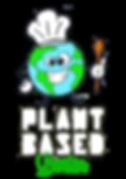 DAS HIER PB Logo.png