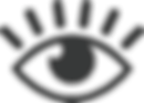 eyelash-icon-hand-painted-big-eye-materi
