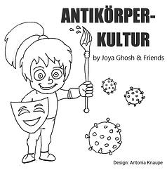 Antikörperkultur_logo_2.png