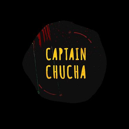 Captain Chucha Logo transparente.png