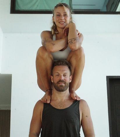 Angelique & Adrian.jpeg