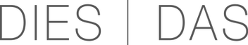 DIESDAS_logo_grey (1).png