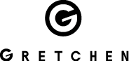 we küyen logo.jpg