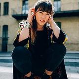 Johanna_Amelie_©LauraHoffmann_(1).jpg