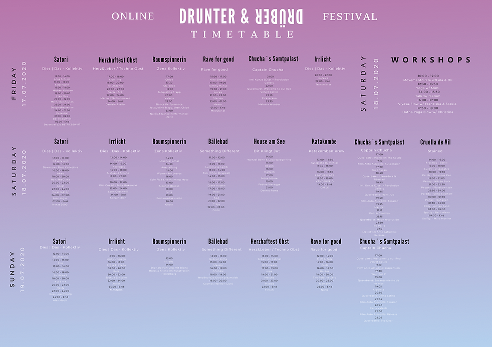 Festival Timetable Final A2 (1).png