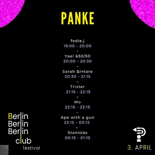 PANKE.png