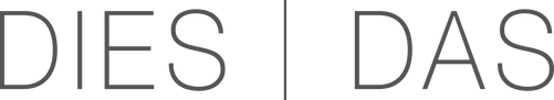 DIESDAS_logo_grey.png