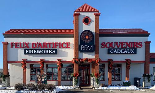 BEM Boutique.jpg