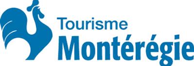 Tourisme Montérégie BEM Feux d'artifice