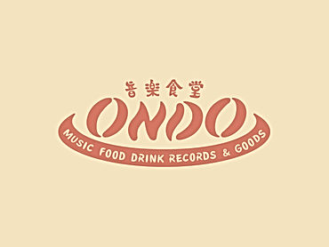 音楽食堂ondo