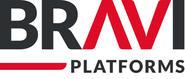 Bravi Platforms