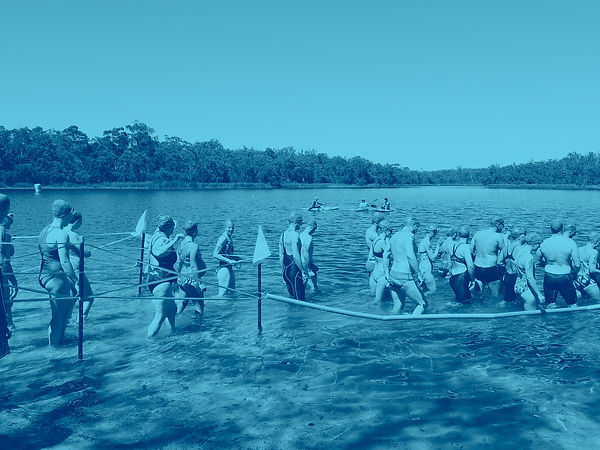 Lake Swim 03_blue.jpg