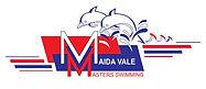 Maida_Vale_Masters3.JPG
