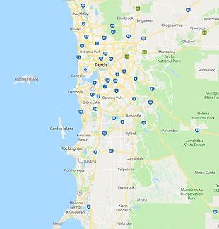 Perth map.jpg