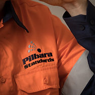PilbaraStandards_2021_WEB_33.JPG