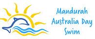 2019-Mandurah-Australia-Day-Swim-Logo-20