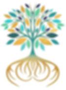 tree-outline-white-bg-goldleaf_edited.jp