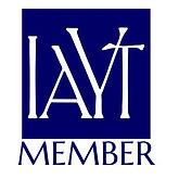 International Association of Yoga Therapists