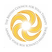 British Council for Yoga Therapy Certified