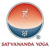 Satyananda Yoga Training Center