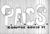 image logo PACS 001.jpg