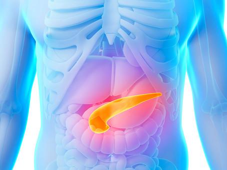 Estudo investiga a oncogênese inicial do adenocarcinoma pancreático