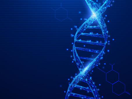 CATIFA – nova doença genética do colágeno identificada por união de processos