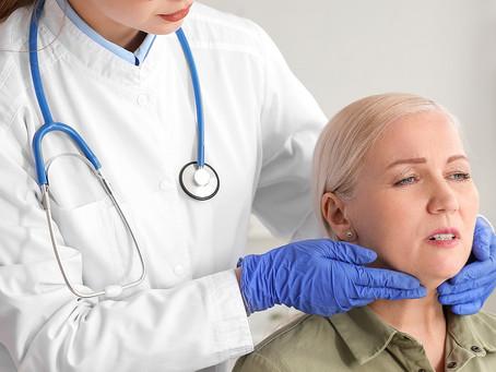Estudo identifica fonte inédita de adipócitos termogênicos