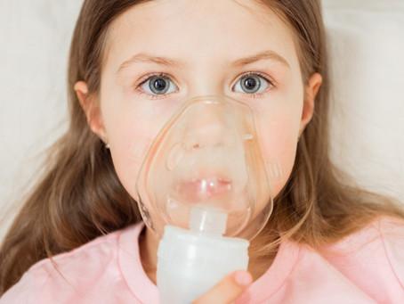 Dispositivo adesivo para diagnóstico e acompanhamento de fibrose cística