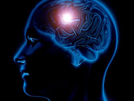Nova terapia celular promete tratar as principais causas de demência