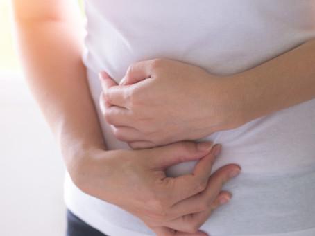 Identificado mecanismo para terapia direcionada contra inflamação intestinal
