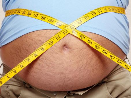 Droga cardíaca contra inflamação mostra bons resultados contra a obesidade