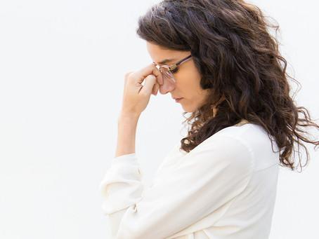 Como o estresse pode afetar o desempenho da imunidade