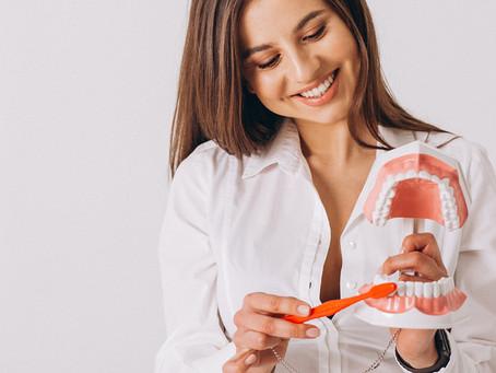 Doença periodontal pode aumentar risco de eventos cardiovasculares graves