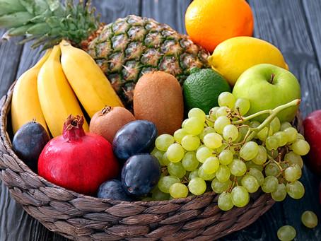 Estudo demonstra efeito deletério da frutose sobre o sistema imune