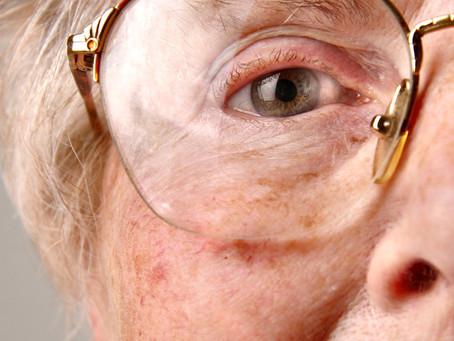 Estudo descreve mecanismo de inibição imune relacionado ao envelhecimento