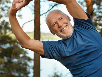 Conheça os Sestrins, moléculas do exercício que podem virar tratamento