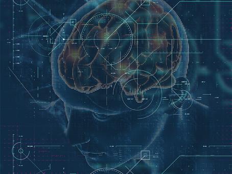 Estudo com liga de Rugby fornece painel de biomarcadores de concussão cerebral