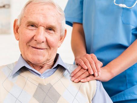 Droga para regeneração medular pode ser reaproveitada no Alzheimer