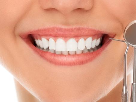 Doença periodontal ativa pode dobrar o risco de hipertensão arterial
